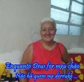 Olívia Machado