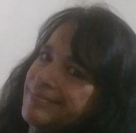 Lucelia Vaz Manso