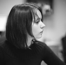 Katerina Sipakova