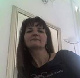 Mariana Badescu
