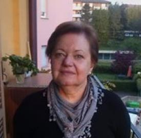 Bianca Pigatto