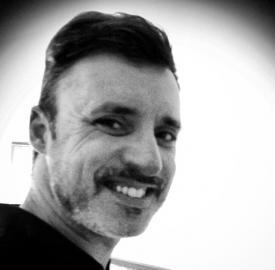 Pedro Graça