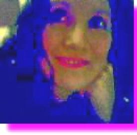 Claudia Nobile