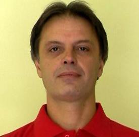 Mihai Miculescu
