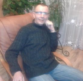 Artur Rubajczyk