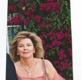 Isabel Murteira França