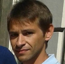 Emanuele Barra