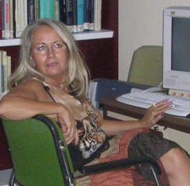 Paula Tejeda Caballero