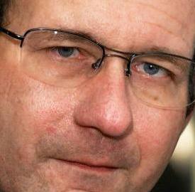 Johannes Kaiblinger