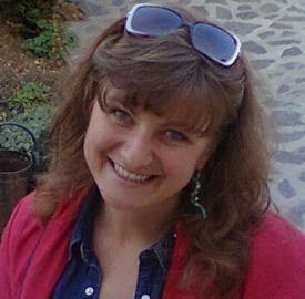 Ivayla Vlahova