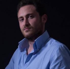 Dario  Ghezzi