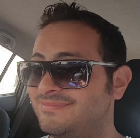 Antonio Murrone