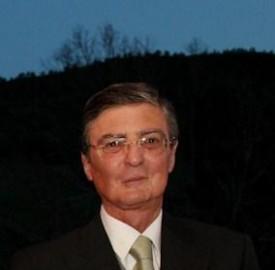João Luiz Onofre