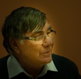 Ion Toma Ionescu
