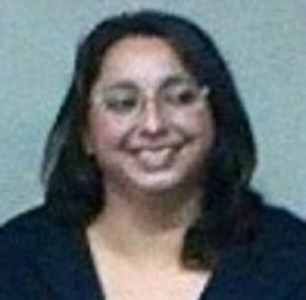 Maria Medina