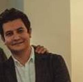 Filippo Nardozza