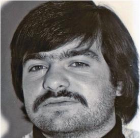 Lino Mannu