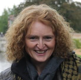 Claudia Molteni