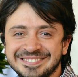 Alessandro Estero