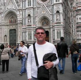 Maurizio Lodolo