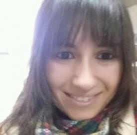 Leyre Tris Fernandez