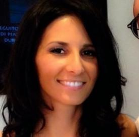 Tonia Lavecchia