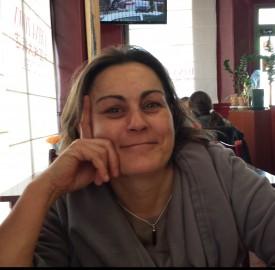 Juana Perez Ramirez