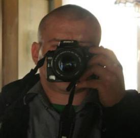 Marcin Gruber