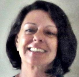 Marcia Capra
