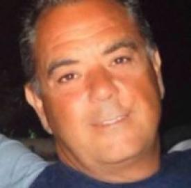 Giuseppe Giuliano