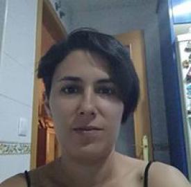 Barby Alvarez
