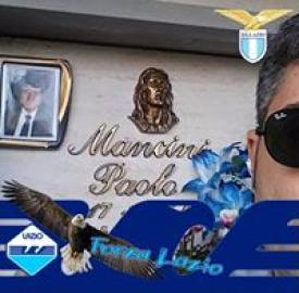 Romeo Mancini
