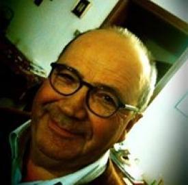 Dario Sordini