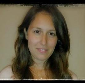 Mónica Mota