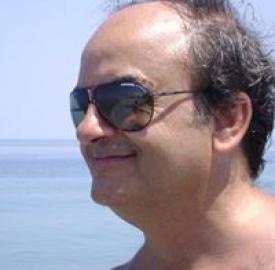 Vincenzo Spina