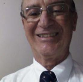 Geraldo Marasco