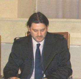 Giuseppe Bini