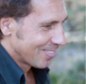 Marcello Crea