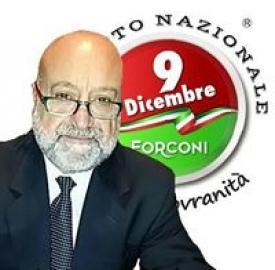 Francesco Carlomagno