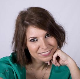 Laura  M.Expósito