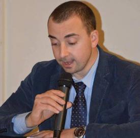 Alessandro Nardelli