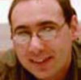 Juan Jose Rodriguez Campos
