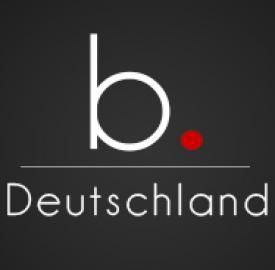 Blasting News Deutschland