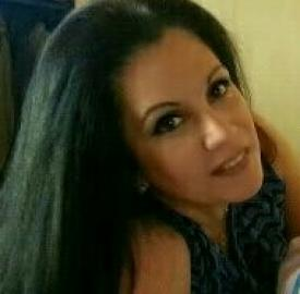 Laura Alejandra Vasconcelo