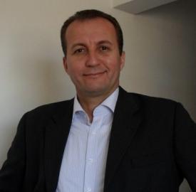 Max Goniadis