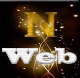 Notícias na Web on