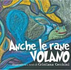 Cristiana Cecchini