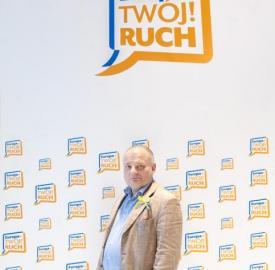 Wojciech Krysztofiak
