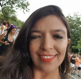 Tatiane Chiquito
