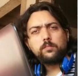 Diego Omar Costa